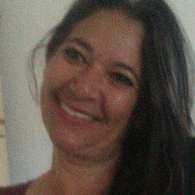 Teresinha Oliveira
