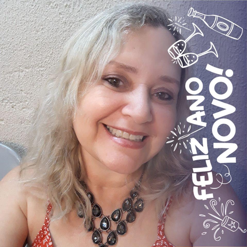 Sandra Bergamo