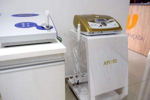 tratamentos-esteticos-em-sorocaba-9