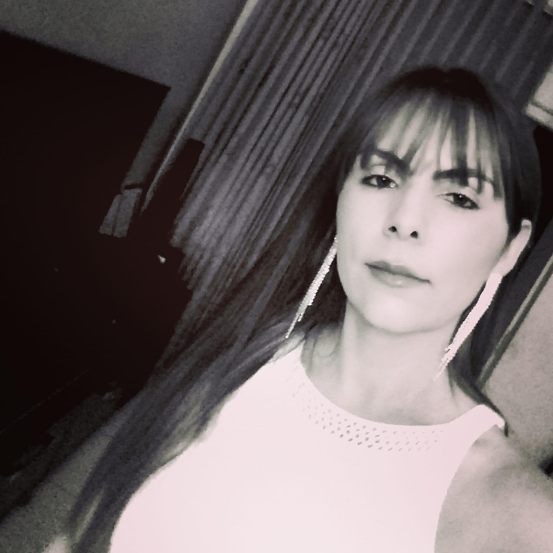 Mara Alves Sakabe