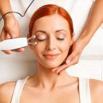 radiofrequencia-diminuir-rugas-melhorar-a-pele